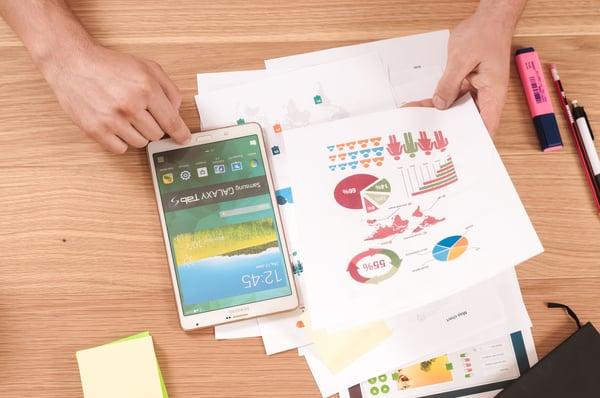 Le 3 metriche per capire se il tuo marketing funziona