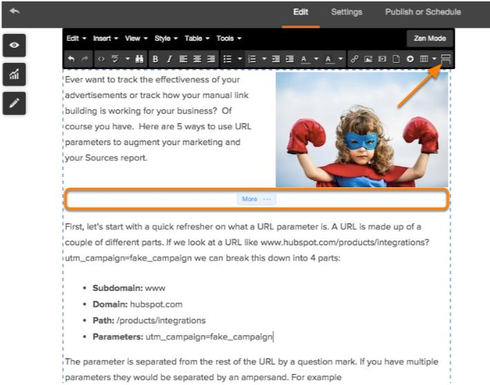 formazione-blog-read-more-separator.png