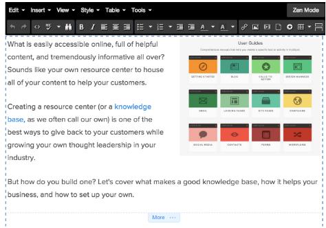 formazione.blog-userguide.png