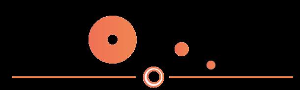 gdpr-hubspot-immagine