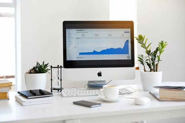 Come migliorare le vendite del tuo e-commerce usando un CRM