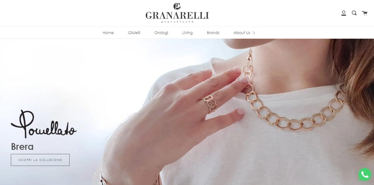 gioielleria-granarelli-home