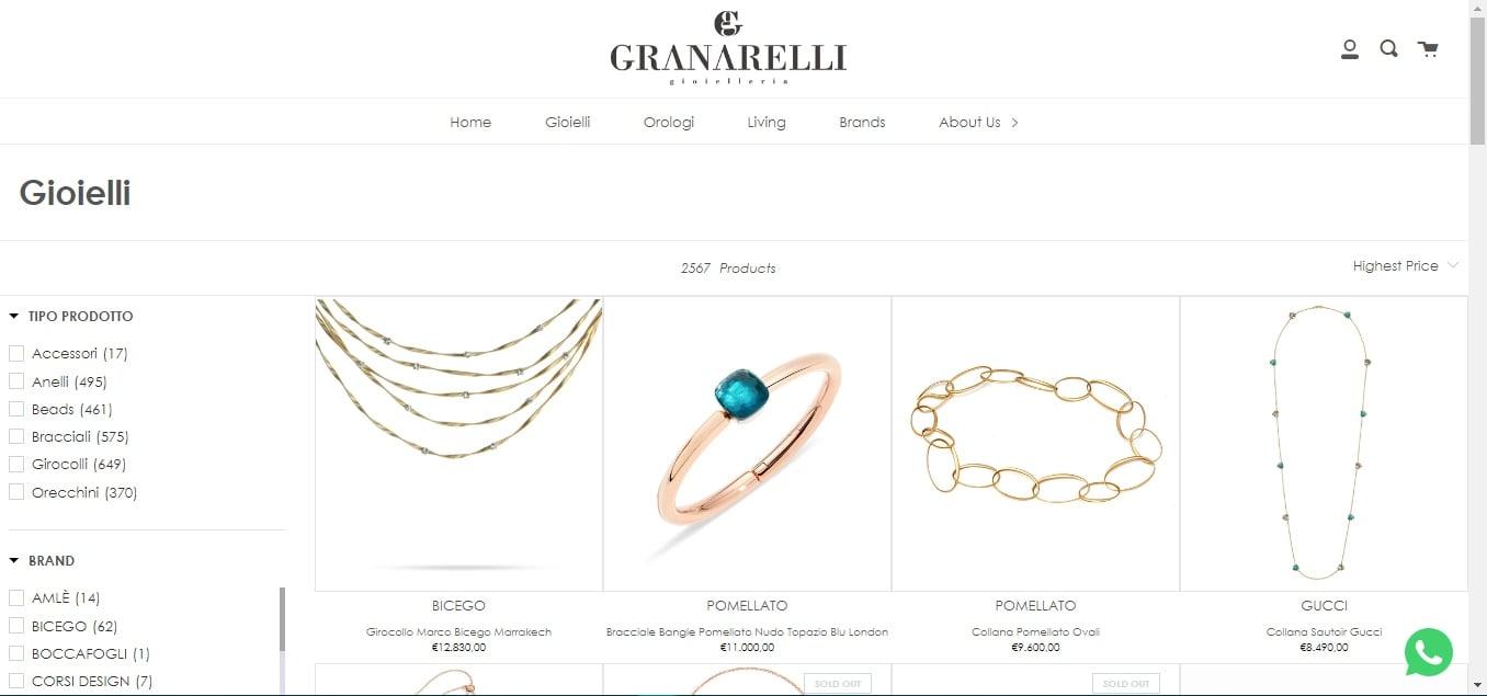 gioielleria-granarelli-prodotto