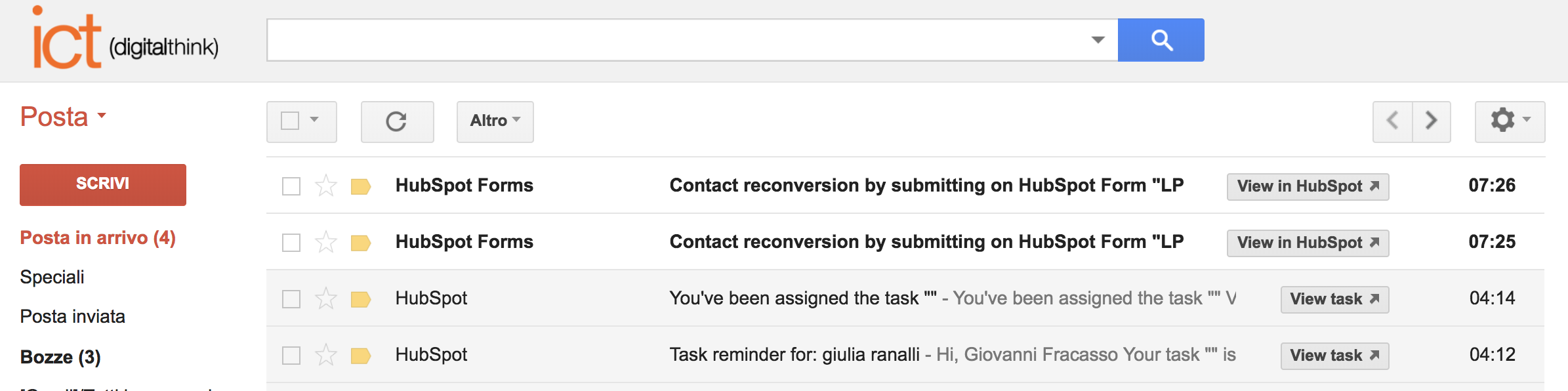 gmail-gsuite
