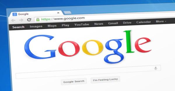 Perché usare Google Ads per attirare nuovi clienti