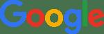 google_30_trasparente