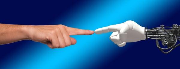 4 consigli per una campagna di automatizzazione efficace