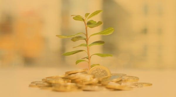 HubSpot è un'azienda che fa innovazione e su cui investire?