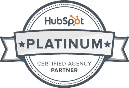 ICT Sviluppo - Platinum HubSpot Partner