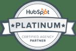 hubspot_platinum_footer