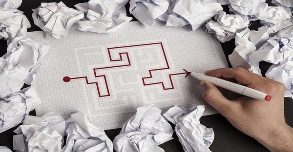 CRM: le funzioni di cui un manager non può fare a meno