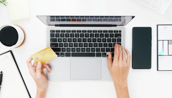 Metodi di pagamento per e-commerce, quali sono i migliori?