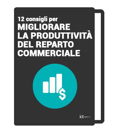 12-consigli-per-migliorare-reparto-commerciale