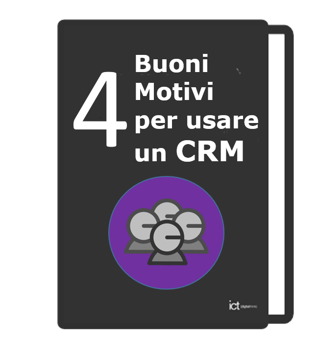 img-4-buoni-motivi-usare-CRM.png