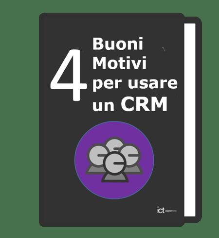 ebook-gratis-4-buoni-motivi-usare-CRM