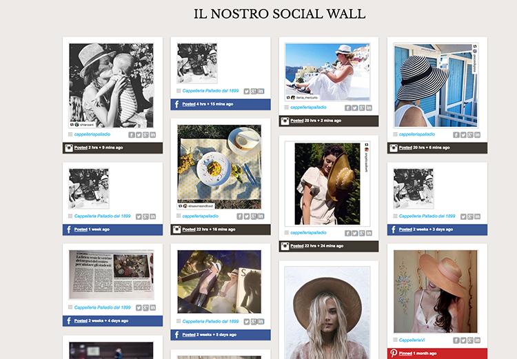 cappelleriapalladio-case-socialwall.png