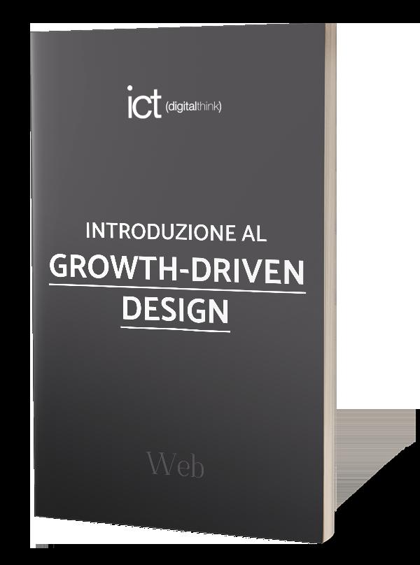 Introduzione alla GROWTH-DRIVEN DESIGN