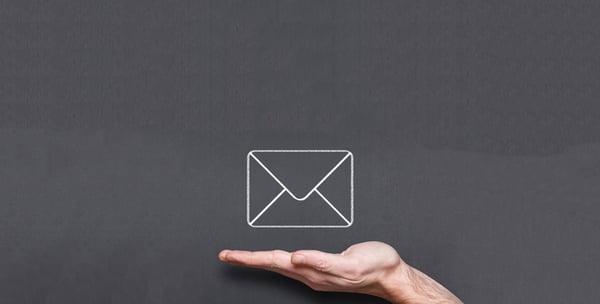Come inviare un messaggio su Linkedin ad un potenziale cliente