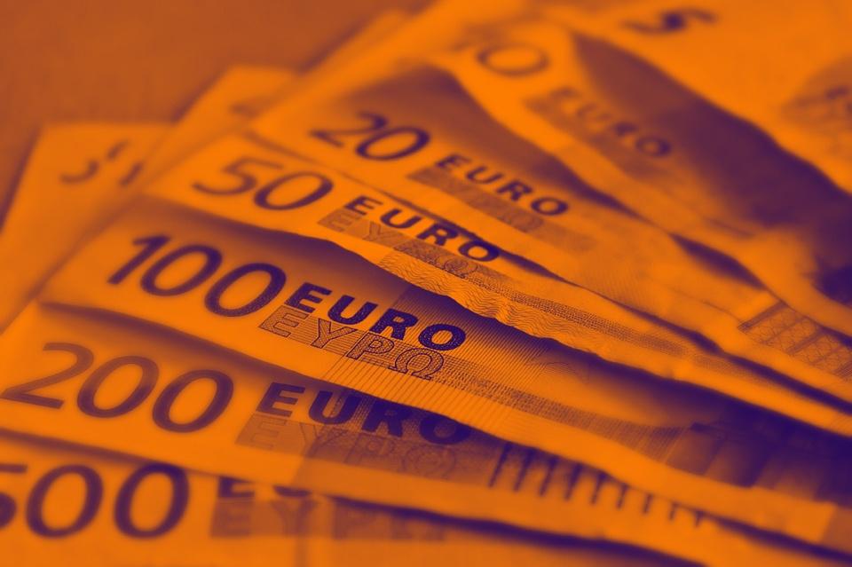 bank-note-209104_960_720.jpg