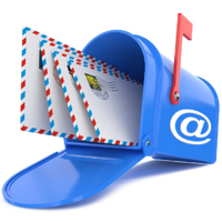 email-marketing-princpianti-lp.png