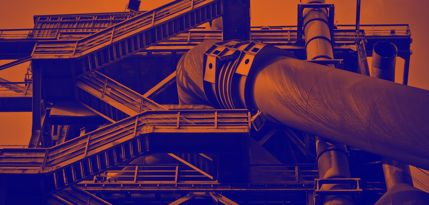 ict_client_landing.jpg