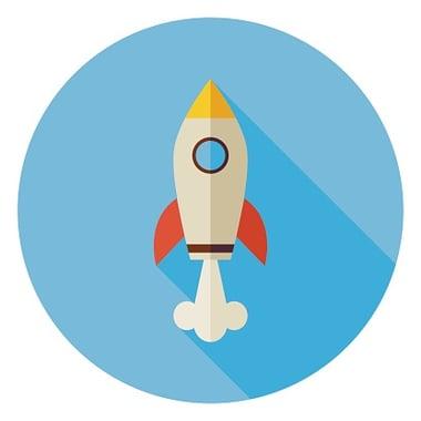 landing growth driven design