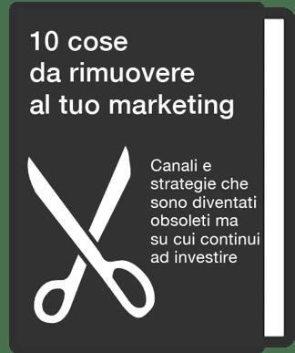 libro-10-cose-rimuovere-marketing.png