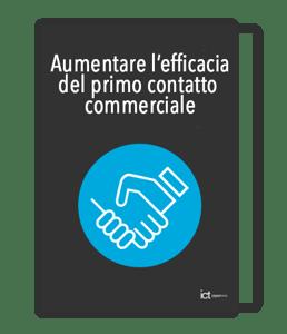 libro-aumentare-efficacia-primo-contatto-commerciale
