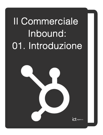libro-commerciale-inbound-01.png
