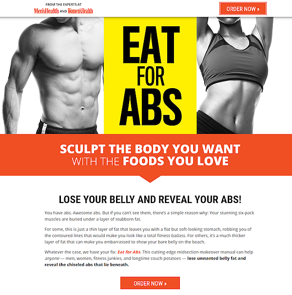 landing-page-eat-for-abs