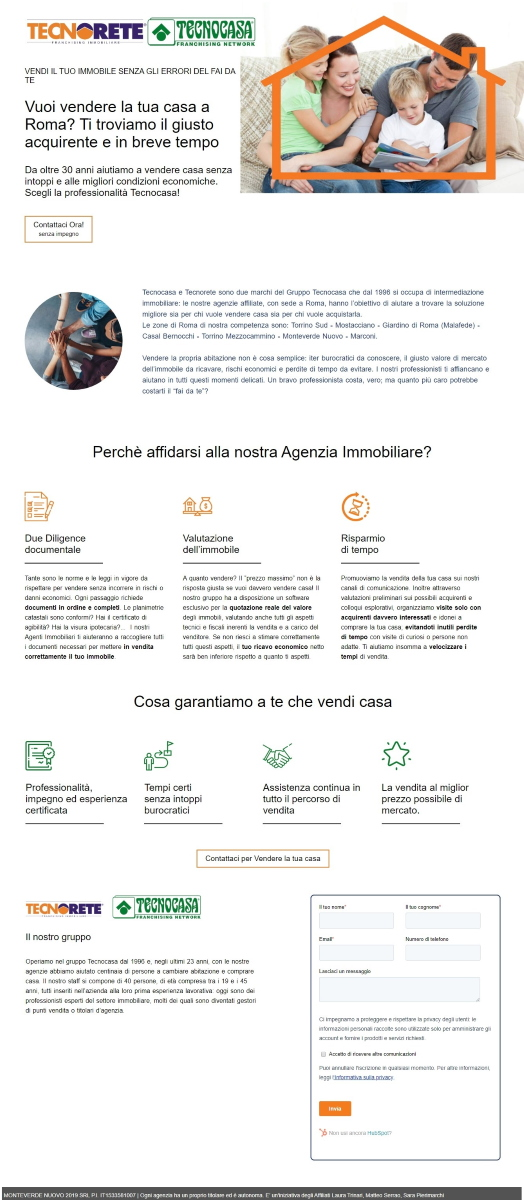 landing-page-monteverde-nuovo-2019