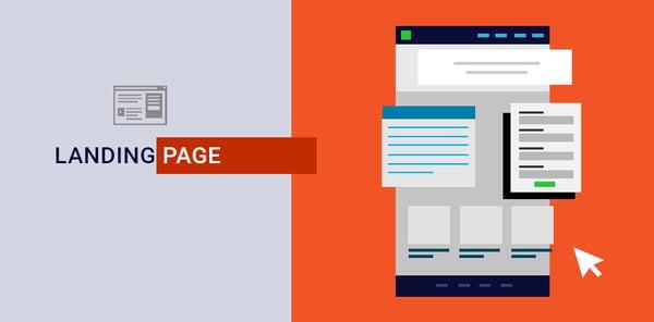 15 trucchi per aumentare le conversioni nelle tue landing page