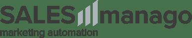 logo salesmanago