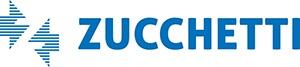 logo-zucchetti