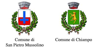 logocomuni-patrocinio-aperitivi.png