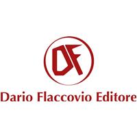 logoflaccovio-aperitivi.png