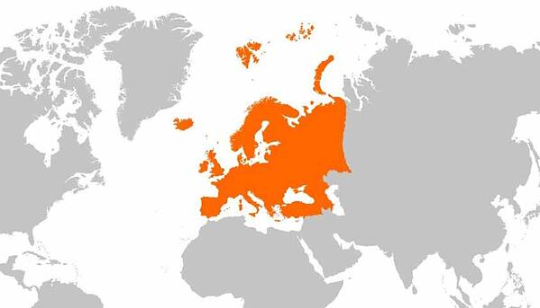 Marketplace europei: quali sono i più importanti