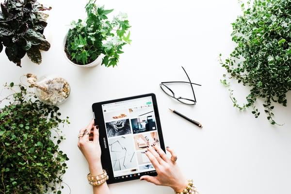 Cosa fa l'E-commerce Marketplace Manager