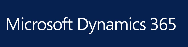 microsoft-dynamics-365