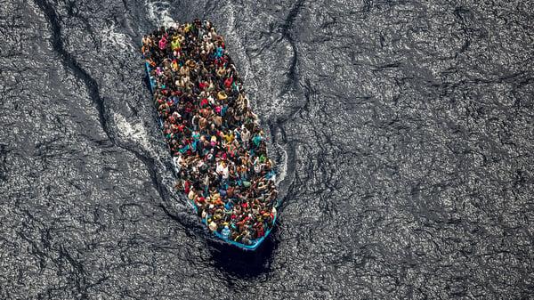 Migrare da Magento a Shopify: 5 ragioni per cui farlo