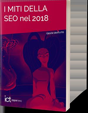 miti seo 2018 ebook-1