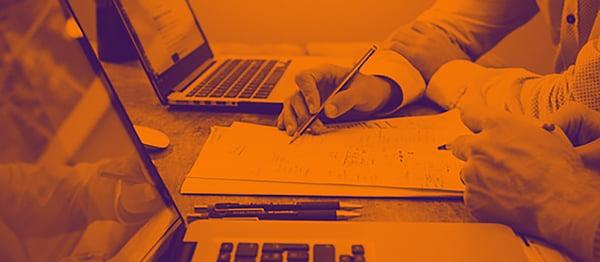 Usare modelli di email con il CRM per una comunicazione commerciale più efficace