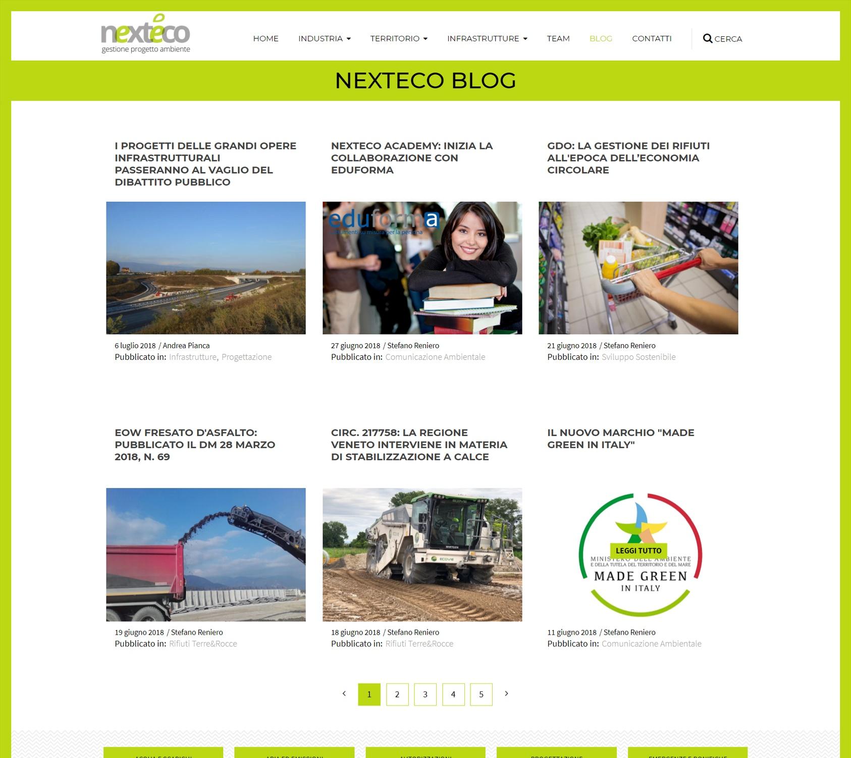 nexteco_blog