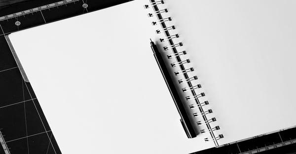Landing page: cosa significa e come funziona
