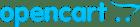 opencart-logo