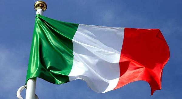 Partner HubSpot in Italia