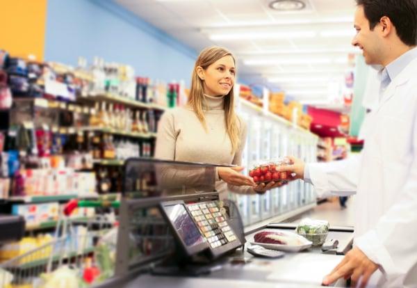 La personalizzazione del checkout di Shopify Plus