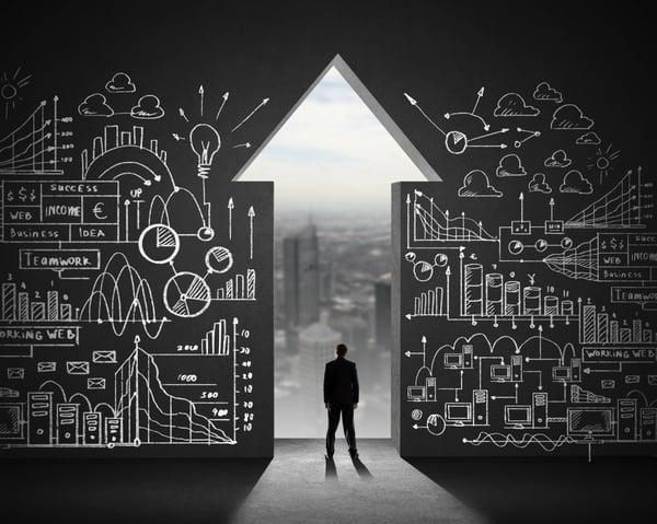 Cos'è e come creare un Piano di Vendita