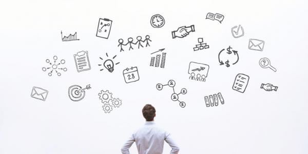 I progetti e-commerce di ICT(digitalthink):come, quanto e perché