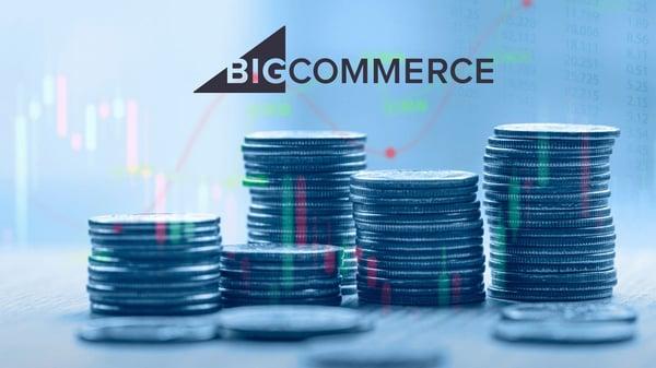Prezzi di BigCommerce: quanto costa e quali sono i piani